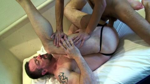 L17851 MISTERMALE gay sex porn hardcore fuck videos brits lads macho hunks bbk cum 11