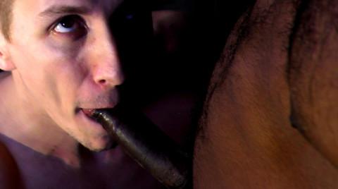 L19572 BULLDOG gay sex porn hardcore fuck videos brit lads xxl cocks rough kinky chav uk fuckers 07