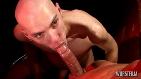 L1886 normal 54 wurstfilm wurst geil porn gay