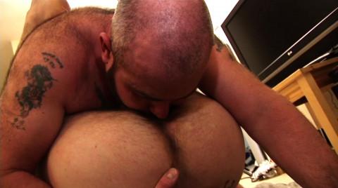 L19442 ALPHAMALES gay sex porn hardcore fuck videos butch hairy scruff males mucles xxl cocks cum loads 009