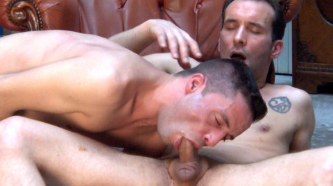 L18589 FRENCHPORN gay sex porn hardcore fuck videos france french 17
