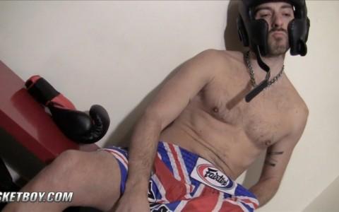 l6578-sketboy-gay-sex-porn-fetish-sket-sneaker-enzo-di-karina-jace-tyler-001