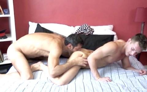 l7172-hotcast-gay-sex-porn-hardcore-twinks-dads-fucking-lads-daddy-boy-007