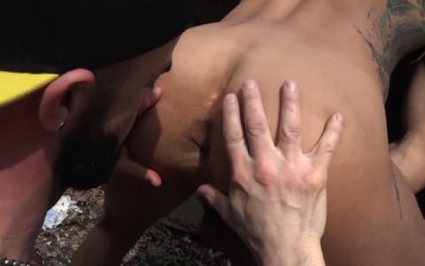 l13359-cazzo-gay-sex-porn-hardcore-videos-made-in-berlin-german-geil-fetish-bdsm-017