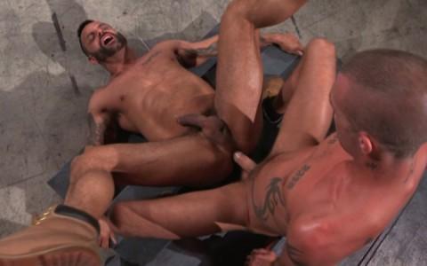 l11534-mistermale-gay-sex-porn-hardcore-videos-butch-scruff-hunk-male-016