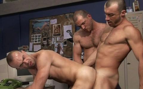 l6203-cazzo-gay-sex-porn-hardcore-made-in-berlin-cazzo-pizza-cazzone-016
