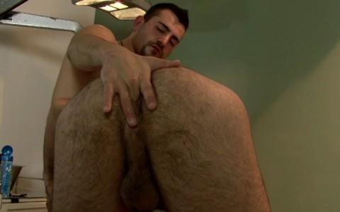 l9170-mistermale-gay-sex-porn-hardcore-videos-hairy-hunks-muscle-studs-tatoos-beefcake-scruff-males-male-male-butch-dixon-burly-buggers-016