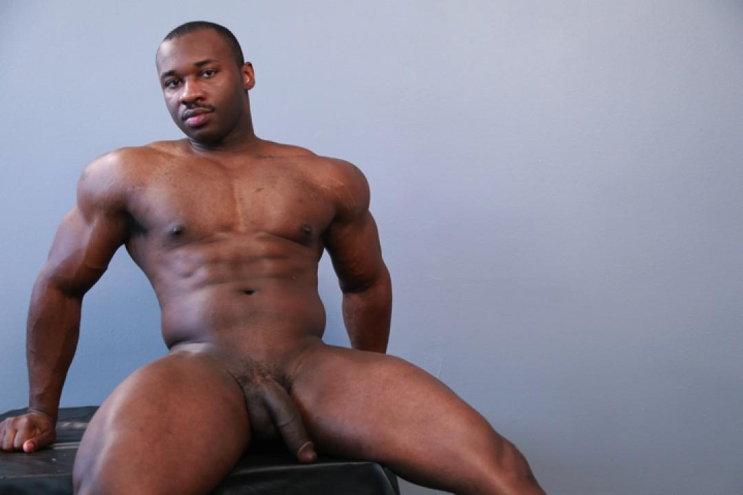 Posing for Pleasure