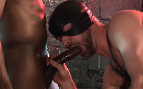 l14091-darkcruising-gay-sex-porn-hardcore-videos-latino-018