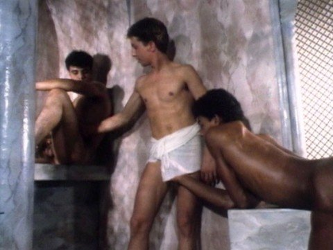 cadinot-harem-gay-sex-01