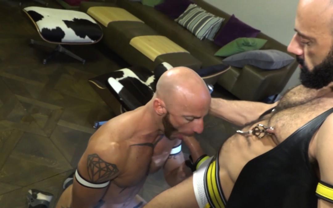 l13361-cazzo-gay-sex-porn-hardcore-videos-made-in-berlin-german-geil-fetish-bdsm-005