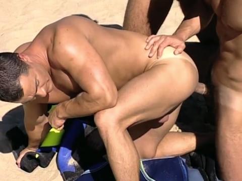 l10468-clairprod-gay-sex-porn-hardcore-videos-013