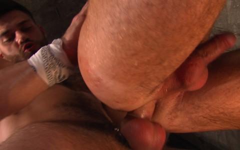 l12887-gay-sex-porn-hardcore-videos-017