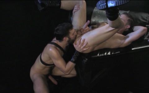 l9938-darkcruising-gay-sex-porn-hardcore-videos-hard-fetish-bdsm-raging-stallion-heretic-012