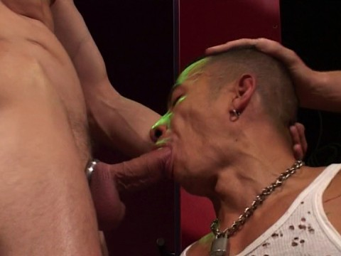 l3962-cazzo-gay-sex-porn-hardcore-videos-made-in-germany-berlin-allemand-skin-punk-hard-geil-006