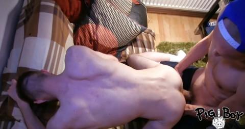 l16020-mistermale-gay-sex-porn-hardcore-fuck-video-butch-scruff-stud-hunk-11