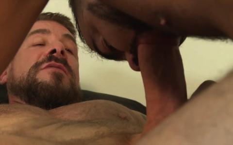 l16228-mistermale-gay-sex-porn-hardcore-fuck-videos-butch-manly-beefy-hairy-studs-hunks-12