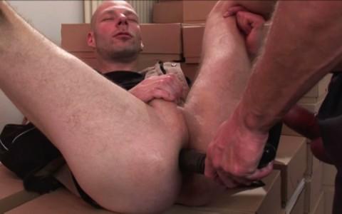 l13275-darkcruising-gay-sex-porn-hardcore-videos-008