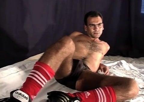 l10183-jnrc-gay-sex-porn-hardcore-videos-002