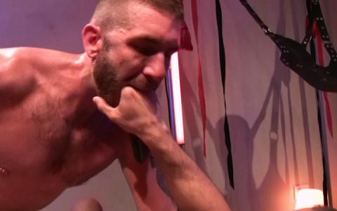 l14188-mistermale-gay-sex-porn-hardcore-videos-fuck-scruff-hunk-butch-hairy-alpha-male-muscle-stud-beefcake-013