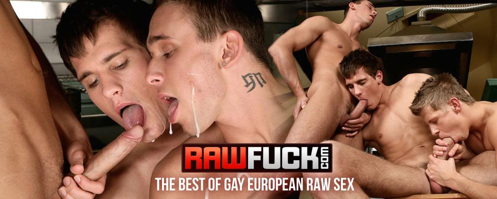 Raw fuck 10