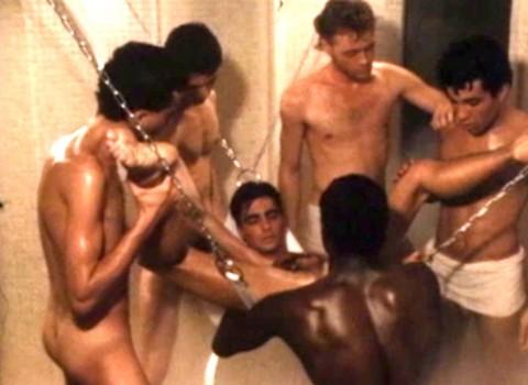 L5861 CADINOT gay sex 04