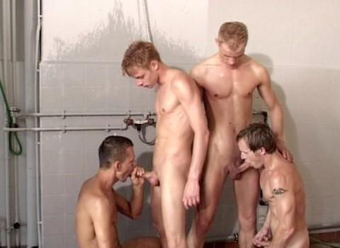 l5329-hotcast-gay-sex-porn-cazzo-frischfleisch-009