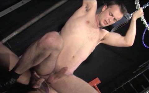l6878-darkcruising-gay-sex-porn-hard-fetish-bdsm-raging-stallion-instinct-015