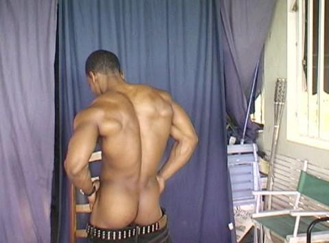 l5021-universblack-gay-sex-porn-black-flava-men-freshman-year-003