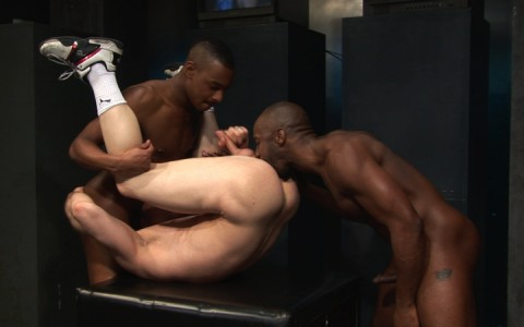 l7524-cazzo-gay-sex-porn-hardcore-made-in-berlin-cazzo-cruising-012