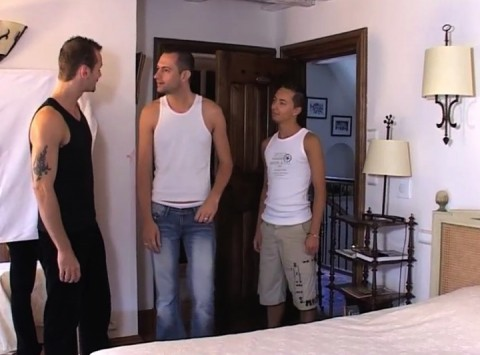 l7706-berry-gay-sex-porn-hardcore-made-in-france-twinks-minets-jeunes-mecs-berry-prod-people-001