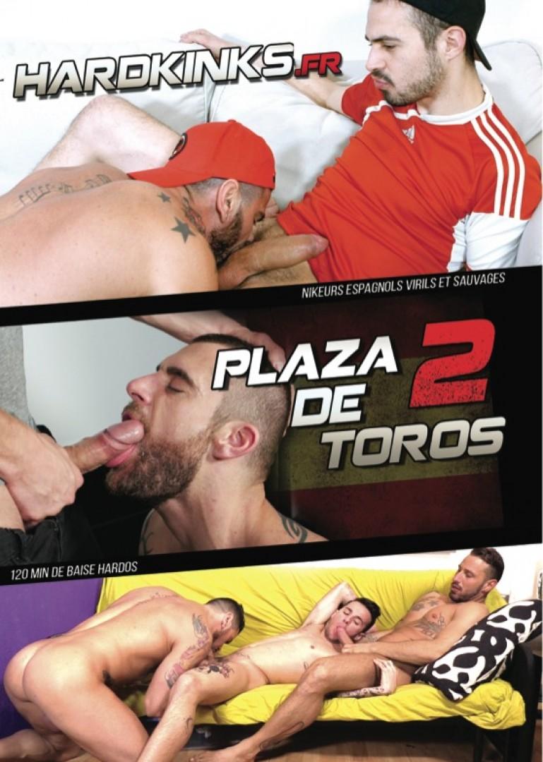 plaza-de-torros2-recto