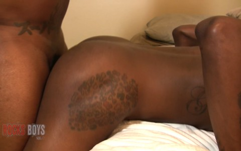 l13171-gay-sex-porn-hardcore-xxx-videos-008