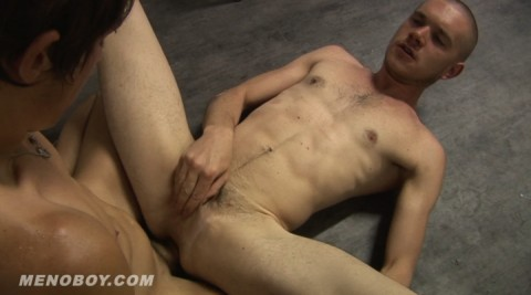 l13694-menoboy-gay-sex-porn-hardcore-fuck-videos-french-france-twinks-minets-17