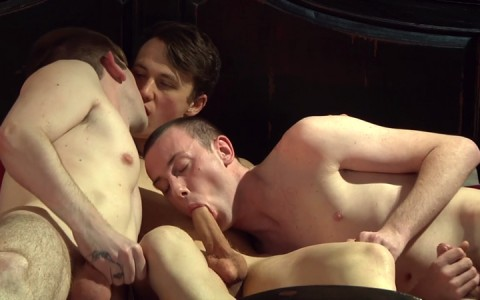 l15030-hotcast-gay-sex-porn-hardcore-fuck-videos-twinks-03