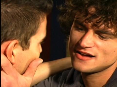 baisers pleins de tendresse caresses pic01