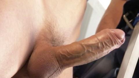 l5689-hotcast-gay-sex-04