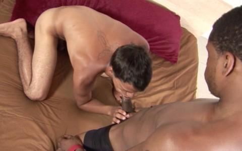l6378-universblack-gay-sex-porn-black-flava-mixxxed-nuts-004