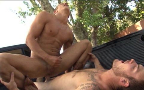 l7793-mistermale-gay-sex-porn-hardcore-videos-hunks-studs-muscle-men-gods-butch-rough-tough-beefcake-manly-viril-male-otters-bears-hairy-wolves-naked-sword-wilde-road-023