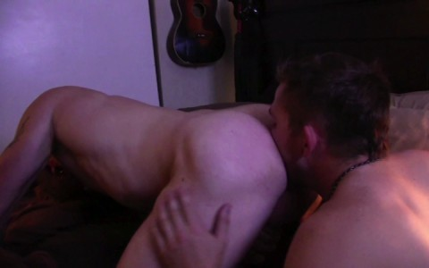 l14163-darkcruising-gay-sex-porn-hardcore-fuck-videos-bdsm-hard-fetish-07
