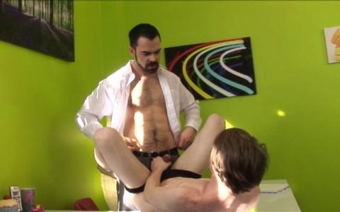 l7198-hotcast-gay-sex-porn-hardcore-twinks-staxus-boss-vs-twink-005