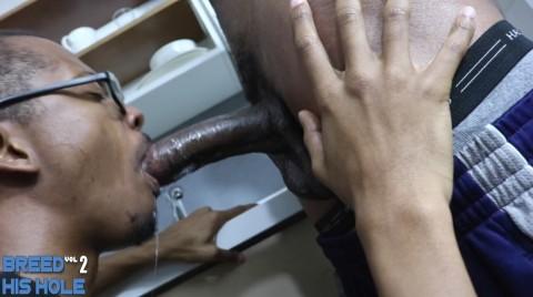 L18170 UNIVERSBLACK gay sex porn hardcore fuck videos black thugs papi gangsta xxl cocks 008
