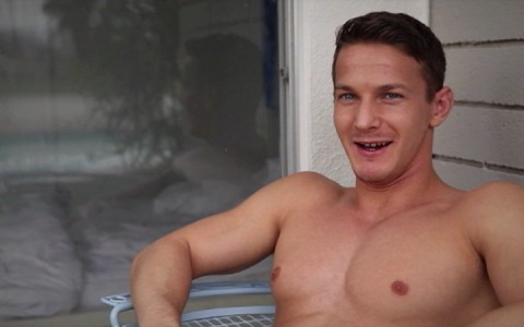 l7901-hotcast-gay-sex-porn-hardcore-videos-twinks-young-guys-minets-jeunes-mecs-cockyboys-jake-bass-et-ses-amants-004