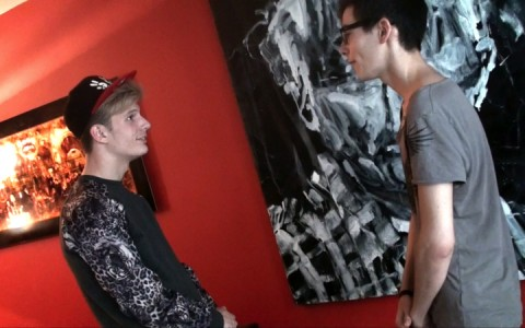 l9384-frenchporn-gay-sex-porn-hardcore-french-amateur-videos-made-in-france-cruzx-gros-calibres-pour-minets-003