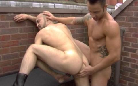 l7286-darkcruising-video-gay-sex-porn-hardcore-hard-fetish-bdsm-alphamales-out-in-the-open-017