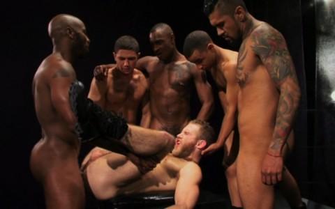 l9889-universblack-gay-sex-porn-hardcore-videos-blacks-007