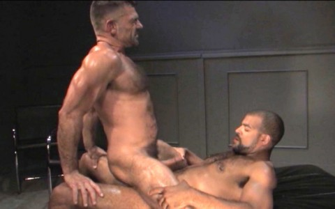 l6849-darkcruising-video-gay-sex-porn-hardcore-hard-fetish-bdsm-raging-stallion-hard-friction-018