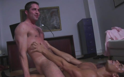 l14189-mistermale-gay-sex-porn-hardcore-videos-fuck-scruff-hunk-butch-hairy-alpha-male-muscle-stud-beefcake-014