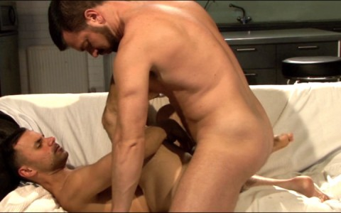 l15734-gay-sex-porn-hardocre-fuck-videos-fetish-bdsm-dark-scruff-hunks-07