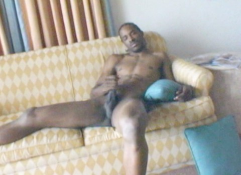 l5026-universblack-gay-sex-08